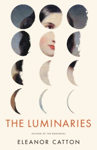 The Illuminaries