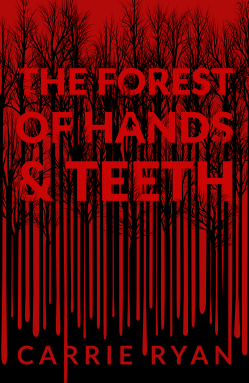 forestofhandsandteeth_1-01